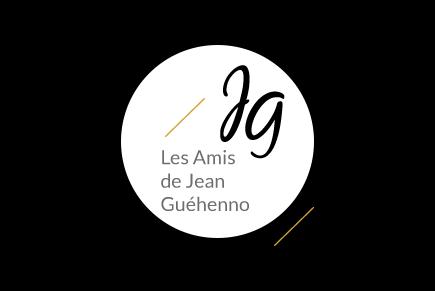 Un article sur Jean Guéhenno